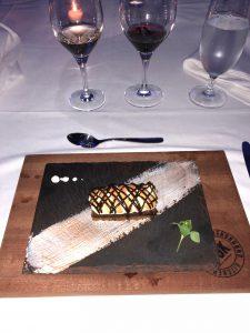 UGK Dessert